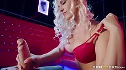 BigButtsLikeItBig - Blanche Bradburry - Dont Touch Her 8