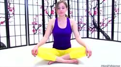 The Yoga Master - Mind Control